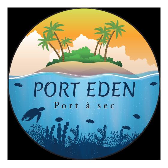 Port Eden